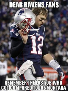Tom Brady | NFL Memes, Sports Memes, Funny Memes, Football Memes, NFL Humor, Funny Sports