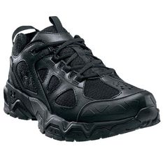 7451ac332ffe8 Under Armour Mirage 3.0 Tactical Shoes