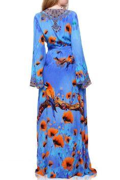 Dresses For Sale, Long Dresses, Dress Long, Front Knot Dress, Print Wrap, Maxi Wrap Dress, Dress Collection, Designer Dresses, Silk
