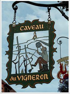 Vigneron by abac077, via Flickr