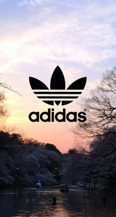 Adidas Wallpaper: ラスタカラーアディダスロゴadidas LogoiPhone�紙 iPhone S S Adidas Iphone Wallpaper, Nike Wallpaper, Aesthetic Iphone Wallpaper, Cool Wallpaper, Wallpaper Backgrounds, Tumblr Wallpaper, Adidas Tumblr, Adidas Backgrounds, Softball Backgrounds