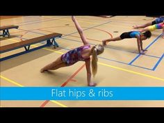 The HANDSTAND GAME for gymnasts! Randolph Gymnastics Perfect for a warmup, a fun game rewarding your students for hard work, PE Class, or at Gymnastics Birth. Gymnastics Skills, Gymnastics Videos, Pe Class, Bar Workout, Cartwheel, Acro, Handstand, Fun Games, Ribs