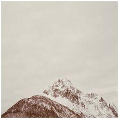 Excursus: The Mountains - Matthias Heiderich