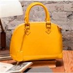 Purity Totes Crossbody Star-magazine-style Women's Bags NFH-215252