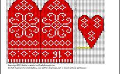Jumper Knitting Pattern, Knitting Patterns, Baby Animals Super Cute, Garland, Cross Stitch, Beaded Earrings, Mini, Gloves, Christmas
