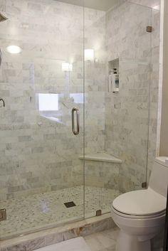 05 - Cypress - Kitchen & Master Bathroom Remodel | Flickr - Photo Sharing!