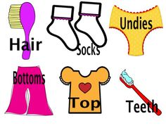 getting dressed graphic clip art dress clip art ideas for anna rh pinterest com get dressed clipart girl get dressed for school clipart