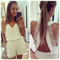 US $10.59 New without tags in Clothing, Shoes & Accessories, Women's Clothing, Jumpsuits & Rompers