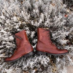 Frye Jamie. 30% off for the month of January! Click to shop.