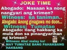😄 Hugot Quotes Tagalog, Tagalog Quotes Funny, Hugot Lines Tagalog, Pinoy Quotes, Reality Quotes, Success Quotes, Pinoy Jokes Tagalog, Filipino Funny, Live Life Happy