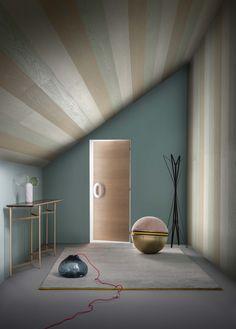 Living (Corriere della sera) novembre 2015 - Styling Alessandra Salaris Photo Beppe Brancato