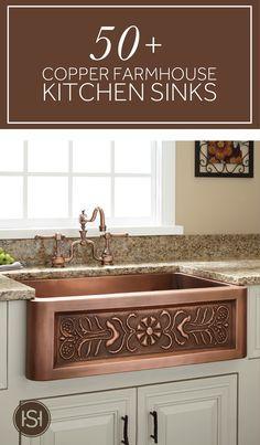 Kitchen Update Ideas hampton linen - traditional - kitchen cabinets - other metro