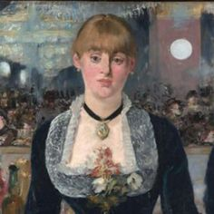 Official Website of the World Renowned Courtauld Gallery