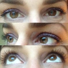 Who wants long lashes??  Oh, that's right.. everybody! https://www.youniqueproducts.com/TaraHenley/