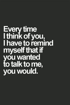 55 Relationships Quotes About Love True and genuine relationship advice - 55 Relationships Quotes About Love True and Real Relationship Advice 55 Relationship Quotes About T - Now Quotes, Great Quotes, Quotes To Live By, Motivational Quotes, Sad Quotes About Love, Missing Quotes, Unique Quotes, Positive Quotes, Inspirational Quotes About Love