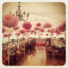 Patchwork Harmony blog: Our Wedding