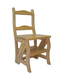 Franklin Chair (for Kitchen And Library) As Extra Seating. Cedar Delite    Library