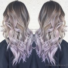 I want this exactly except for a darker brown on top