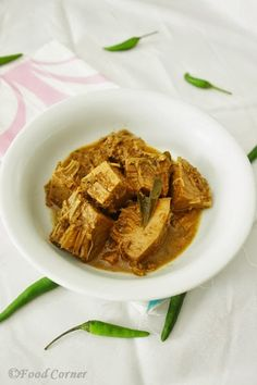 Spicy chicken curry with curd indians pinterest spicy spicy chicken curry with curd indians pinterest spicy chicken curry and chicken forumfinder Choice Image