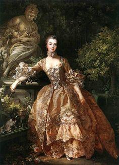 1759_marquise_de_pompadour_.jpg (828×1150)