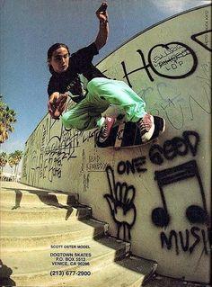  Scott Oster  Graffiti 🎨 . . . #skate #sk8 #skateboard #skateboarding #skater #skaters #scottoster #oster #graffiti #art #painting #vintage #vibes #skatevibes #aesthetic #chill #california #cali #venice #venicebeach #beach Skateboard Photos, Skate Photos, Skateboard Art, Pop Culture Shock, Old School Skateboards, Skate And Destroy, Skate Art, Skate Style, Art Reference