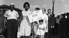 This annotated, interactive look at the language of the Civil Rights Act can help your students understand the current implications of this historic legislation.
