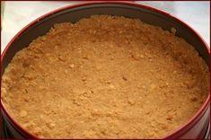 Rýchla torta zo Salka: Na jej prípravu vám postačí len 5 surovín! Cornbread, Oatmeal, Breakfast, Ethnic Recipes, Food, Millet Bread, The Oatmeal, Morning Coffee, Meal