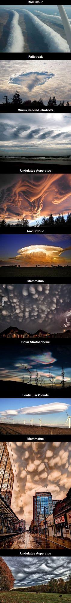 Damn Nature, You Scary, yet b-e-a-utiful!