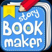 Dissenyar i compartir contes. Es pot gravar l´audio