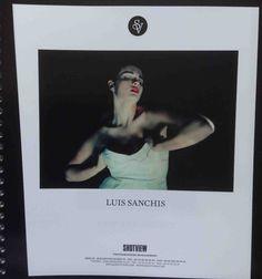 LUIS SANCHIS - BERLIN 2010_5