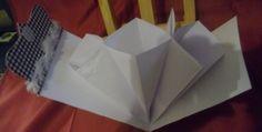 Kreative Werke , alles von mir selber hergestellt...bei Interesse schauen unter   http://de.dawanda.com/shop/sheenina