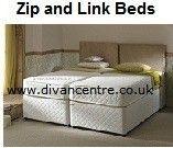 Divan Beds Centre – Quality, Cheap Divan Beds, Bases & Accessories