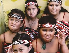 Maori children Pure Beauty, New Zealand, Hawaiian, Going Out, Character Design, Pure Products, Children, People, Oc