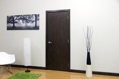Www.shop.libertywindoors.com Modern And Contemporary European Interior Doors  For Your Home Or Business
