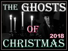 The Ghosts of Christmas return during Victorian Christmas and the Holidays in Savannah with a ground-breaking season performance of 'The Ghosts of Christmas' with Chase Anderson. Based upon Charles Dickens timeless classic, A Christmas Carol. Ghost Walk, Ghost Tour, Victorian Christmas, Christmas Carol, Timeless Classic, Go Outside, Ghosts, Savannah Chat, Walks