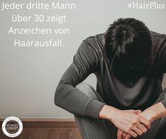 Die Gründe dafür sind unterschiedlich, bei Männern ist der Haarausfall jedoch oft erblich bedingt. 🦁 ABER egal welcher Grund: mit unserem HairPlus Pflegeset kann jeder Art von Haarausfall entgegengewirkt werden. Noch heute bestellen Medical, Concept, Stop Hair Loss, Dry Scalp, Hair Roots, Wash Hair, Soft Hair, Medicine, Med School