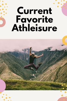 My current favorite athleisure outfits #workout #style #athleisure #fitness Machu Picchu, Teach English To Kids, Teaching English, Travel Advice, Travel Guides, Travel Tips, Food Travel, Travel Hacks, Travel Packing
