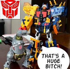 Omega supreme funny Transformers Energon, Drake, Nerf, Omega, Supreme, Toys, Board, Funny, Activity Toys