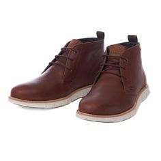 0aee0ca153faf Barbour Men s Burghley Chukka Boot Barbour Mens