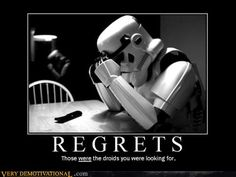 :) #Star #Wars