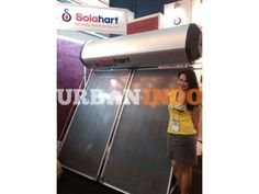 """Distributor Solahart 081284559855 Distributor Solahart .CV.HARDA UTAMA adalah perusahaan yang bergerak dibidang jasa service Solahart dan Distributor Solahart Bandung.Distributor Solahart adalah produk dari Australia dengan kualitas dan mutu yang tinggi.Sehingga""""Distributor Solahart"""" banyak di pakai dan di percaya di seluruh dunia. Hubungi kami segera. CV.HARDA UTAMA/ABS Hp :087770337444 Dstirbutor SOLAHART Ingin memasang atau bermasalah dengan SOLAHART anda?"""