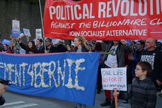 """""""Sanders misleads the public by perpetuating the myth that socialism is in any way capable of producing the wealth these countries enjoy, or that it has ever demonstrated itself to be compatible with democracy."""""""