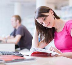 Zamiast pisać pracę, lepiej pouczyć się do egzaminów :)