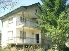 House for sale in Milanovo | Ref. No 23120