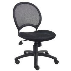 high rise office chairs ergonomicofficechairfurniture ergonomic