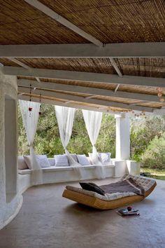 Mediterranean Balcony, porch & terrace photos by Deu i Deu | homify