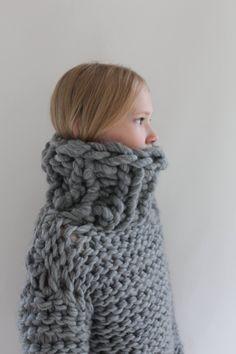Thinny sweater by TjOCKT