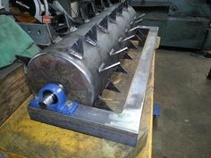 www.millerwelds.com resources project-gallery-details-page lawn-aerator MEAB00F3B446EB41C8BEA9201B2697C152