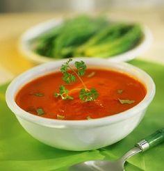 cheap vegetarian dishes