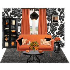 Home Decor Untitled #528